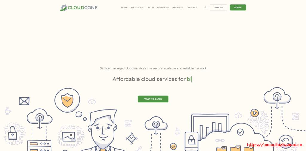 cloudcone-1024x505-2