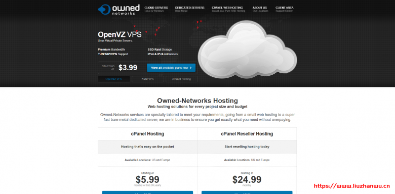 owned-networks-780x384-1