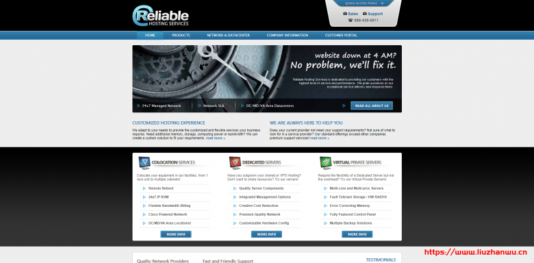 reliablehostingservices-780x384-1