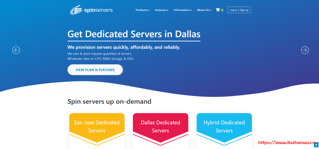 spinservers-1-1024x478-1